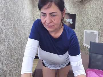 [27-03-21] lindahottie webcam record private sex show