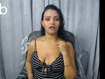 [17-12-20] angelaforbes webcam record premium show video from Chaturbate.com