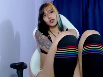 [14-09-21] liah_moon webcam show with toys from Chaturbate.com