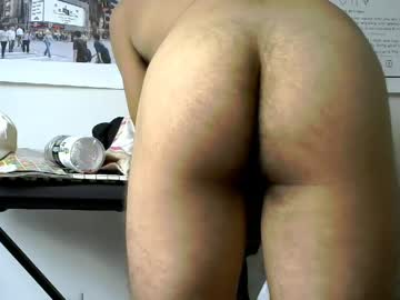 7lover7boy7 chaturbate