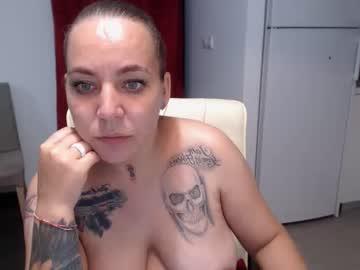 [31-07-20] halseysmith webcam video with dildo