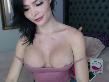 [26-01-21] xjulietajoyx record public webcam