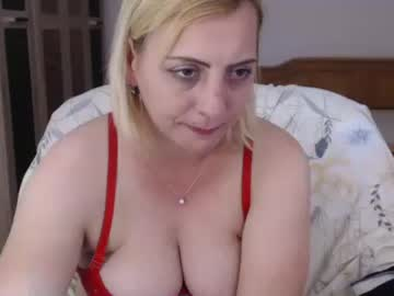 [23-09-20] dirtyconnyxxx record premium show video from Chaturbate.com
