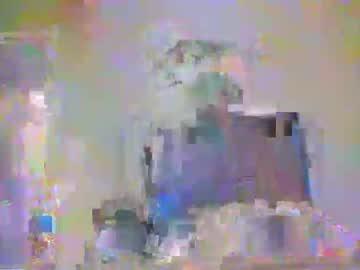 [25-01-21] strokeofgenius69 show with toys