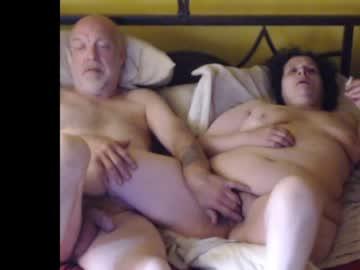 [25-07-21] jennylsteve webcam record video with dildo