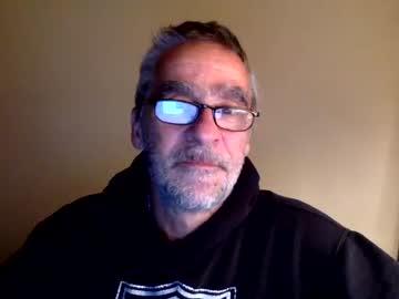 [09-09-20] timhd private webcam