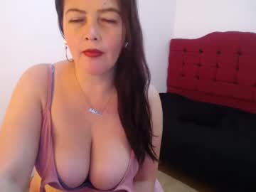 [24-08-21] _leilahot_ record private sex show from Chaturbate.com