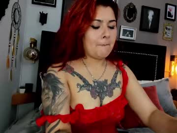[05-03-21] maryjane__16 webcam record private from Chaturbate.com