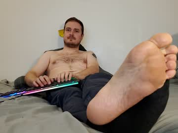 [28-01-21] mre321 public show from Chaturbate