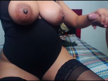 [25-01-21] sarajackdirty webcam record video with toys