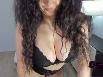 [16-01-21] elisa_wilde record blowjob video from Chaturbate.com