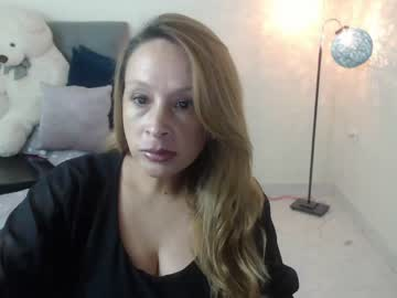 [30-11-20] samanta_montero webcam record private sex video from Chaturbate
