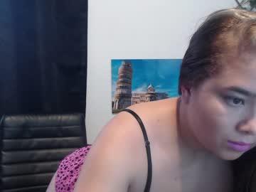 [07-01-21] anna_price private webcam