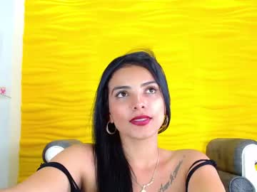 [20-08-21] samantha46 webcam record show from Chaturbate