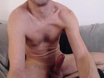 [07-03-21] frankk82 webcam video