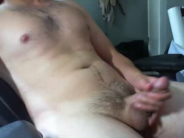 [14-09-20] cougarhunter69699 webcam show with toys
