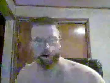 [07-03-21] bigturtlegs26akaa webcam record private sex video from Chaturbate.com