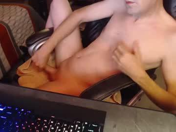 [06-08-21] dakota_reilly webcam record premium show from Chaturbate