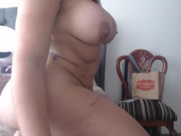 evelyn21_ chaturbate