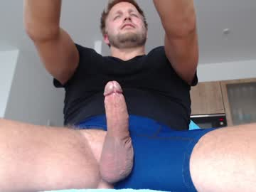 [17-08-21] gr8stxxxcock chaturbate webcam private show video