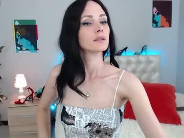 [16-07-21] exotica_girl webcam record premium show video from Chaturbate