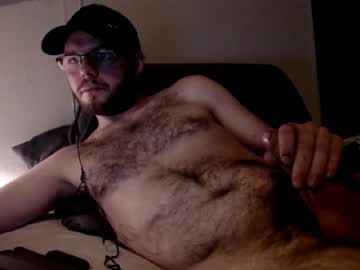 [21-09-20] northernguy123 webcam record blowjob show from Chaturbate.com