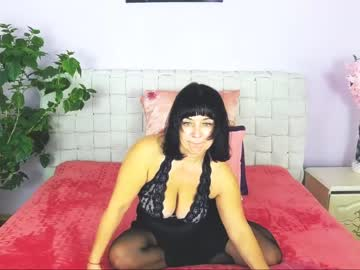 [29-09-20] annettebeauty webcam premium show video from Chaturbate
