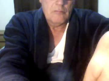 [26-07-20] mandate12345 webcam private sex show