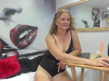 [25-01-21] dallmar webcam record premium show from Chaturbate.com