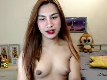 [13-03-21] xlovelyjanex public webcam from Chaturbate.com