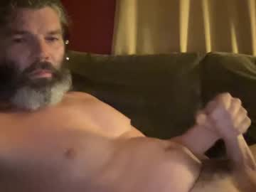 [12-07-21] ecstaticlove419 record cam video from Chaturbate