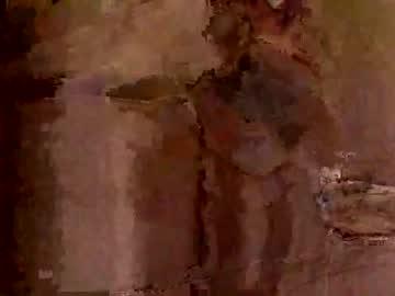 [27-02-21] tsginacanela chaturbate cam video