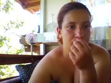 [25-06-21] alma_amy record webcam video from Chaturbate.com