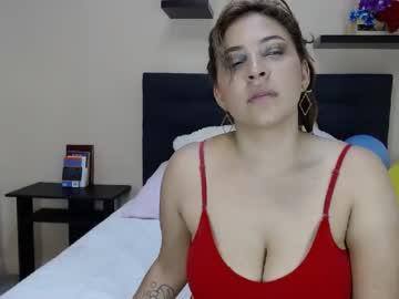 [28-09-20] keisytolet chaturbate webcam record private show