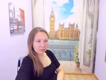 [23-08-20] rita_aureate webcam record video from Chaturbate