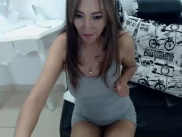[03-02-20] scarletmoss video with toys from Chaturbate.com