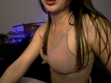 [28-01-21] kasey_lane_ private sex show