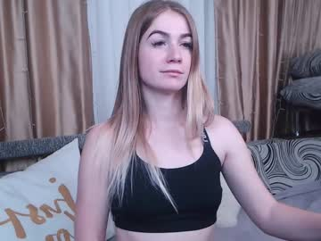[20-01-20] lucylees cam video from Chaturbate