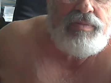 [04-08-20] dmjrh7 webcam record premium show video from Chaturbate