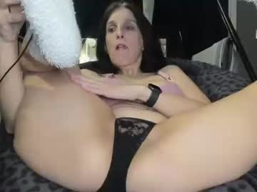 [25-01-21] kinkykortney record video with toys from Chaturbate