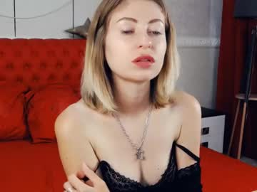 sofimoons chaturbate