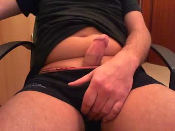 [21-01-20] assplaycamer private show