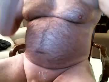 [06-10-20] hefe71 webcam private show video
