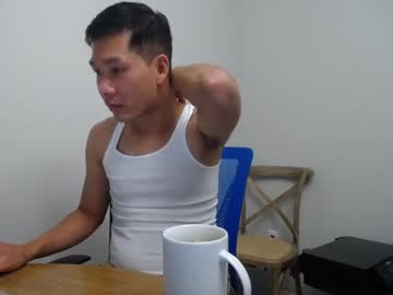 [27-03-21] vietnamese23 record show with toys from Chaturbate.com