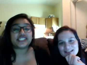 [21-02-21] babygurl_vee webcam record premium show video from Chaturbate.com