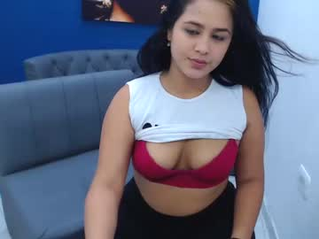 [22-04-21] chrisandisafx webcam private show video from Chaturbate