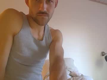 [03-08-20] freedomtube record public webcam from Chaturbate