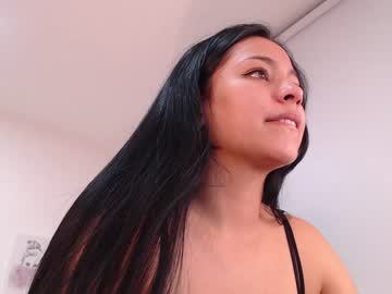julie_es chaturbate