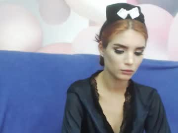 [02-09-20] milissia_ chaturbate blowjob video