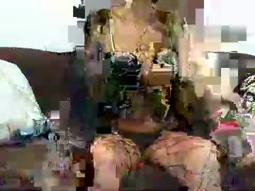 [11-02-20] carmenxo69 webcam record private XXX show
